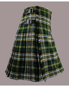 heritage of ireland kilt